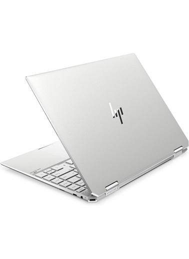 "HP HP Spectre X360 14-EA0001NT 37N33EA i7-1165G7 16GB RAM 512GB SSD 13.5"" WUXGA+ Dokunmatik Windows 10 Renkli"